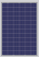 ED210-230-6P 210~230