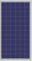 ED280-300-6P 280~300