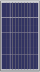 ED120-125-6P 120~125