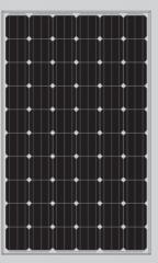 ED250-260-6M 250~260
