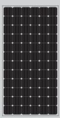 ED320-330-6M 320~330