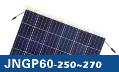 JNGP60-250~270 250~270