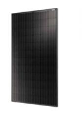 PT-M672 black 295~310