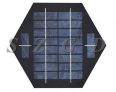 SZGD105-18P 2.1