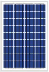 PLM-075P-090P 75~90