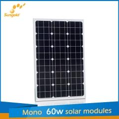 Mono 60