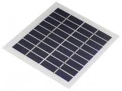 1.4W 9V Poly Solar Module 1.4
