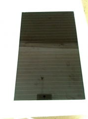 Thin-film Amorphous 3.7W