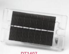DT1407