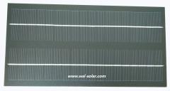 Solar Module 5 Watt 18 Volt 5