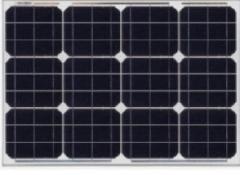 18V 40W Mono Solar Module 40