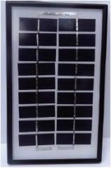 3W 9V Poly Solar Module