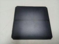 1.2W solar panel 1.2
