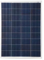 60W 18V Solar Energy Module 60
