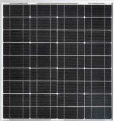 30W Mono Solar Module 30