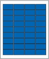15W Poly Solar Panel 18V 15