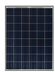 SO-KPC5-200G-VR-BL
