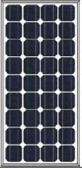 18V Solar Module 75W 75