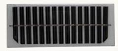0.75W 7.5V Custom Designed Solar Module 0.75