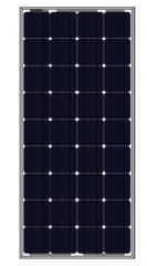 ST36M90-105 90~105