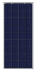 ST36P135-155