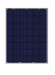 ST48P185-210