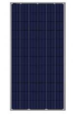 ST72P280-315