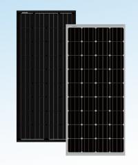 PR-85-105M5-36