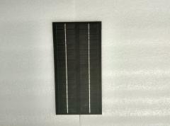 5W 18V Mono PV Module 5