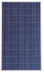 KGP-250W 250