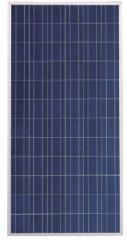 KGP-300W 300