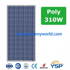 YSP-310P 310~320
