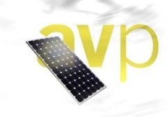 AVP 60M 275-285 275~285