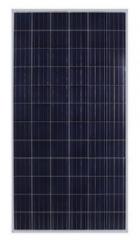 Virtus® III Module 325-335