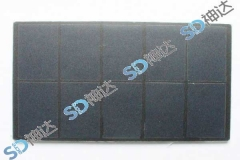 SD-HSM-1.2-5 1.2