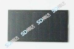 SD-HSM-0.1-5