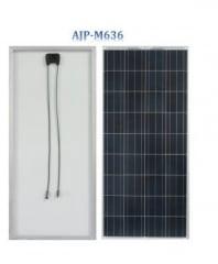 AJP-M636 155W-165W 155~165