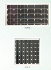 ZX-M75-110W