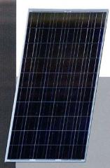 TJL60P250-260W