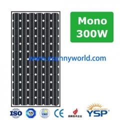 YSP-300M 300