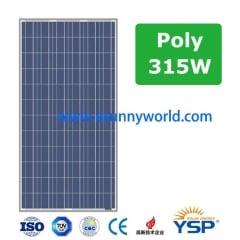 YSP-315P 315