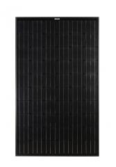 WSP-M6 Full Black 265~300