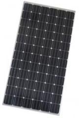 MSP300-36M 300