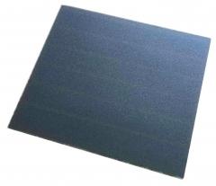 SMT module solar panel 3V 140mA 0.42