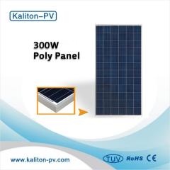 KLT-PO-300W