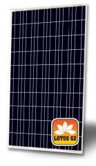 PV-Smartmodul