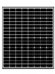 Series Ⅵ 100-130W
