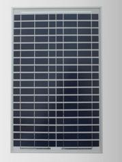 SPM-23-27PB308