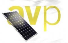 AVP 72HM 345-355