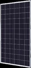 JS-310U-LI72 310